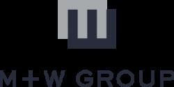 MW-Group-Logo