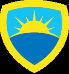 TVS-Logo-Shield-142x154