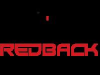 Redback_logo-300x187-200x150