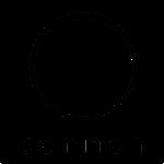Sonnen-Logos